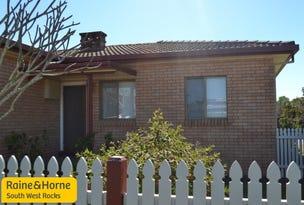 2/46 McIntyre Street, South West Rocks, NSW 2431