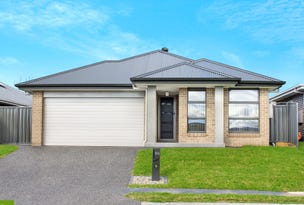 104 Haywards Bay Drive, Haywards Bay, NSW 2530