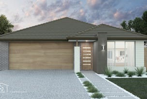 Lot 693 Casey Street Riverbank Estate Caboolture South, Caboolture South, Qld 4510