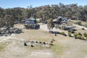 217 Bundong Lane, Lake Bathurst Via, Goulburn, NSW 2580