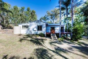 145 Blackbutt Road, Kremnos, NSW 2460