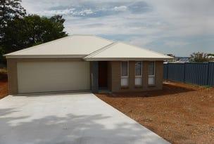 3 Elouera Place, Parkes, NSW 2870