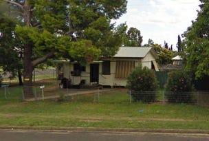 319 Edward St, Moree, NSW 2400