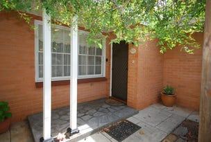 1/9 Cranbrook Avenue, Millswood, SA 5034