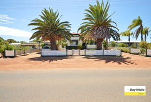 55 Smith Street, Kalbarri, WA 6536