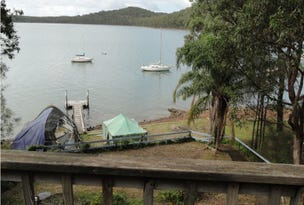 124 Cove Boulevarde, North Arm Cove, NSW 2324