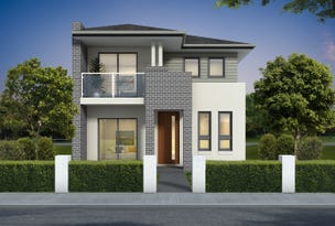 Lot 101 Road No.5, Austral, NSW 2179