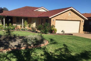 4 Harrier Street, Wagga Wagga, NSW 2650
