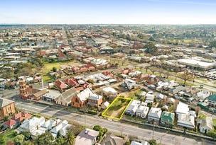 14 Barkly Street, Ballarat East, Vic 3350