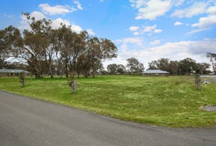 Lot 20 Halls Drive, Benalla, Vic 3672