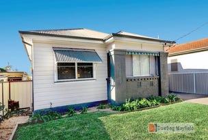 62 Upfold Street, Mayfield, NSW 2304