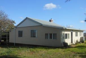 GLENGARRY Glengarry Woodlands Road, Wombat, NSW 2587