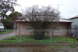 16 Green Street, Carisbrook, Vic 3464