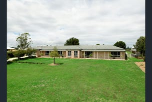 5 Settlers Drive, Gowrie Junction, Qld 4352