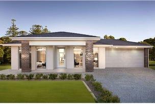 Lot 185 New Road, Burton, SA 5110