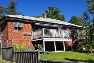 71 Lambie Street, Tumut, NSW 2720