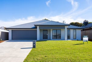 25 Strickland Drive, Boorooma, NSW 2650