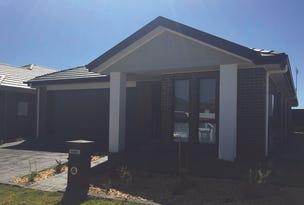 19 Taranga Street, Gledswood Hills, NSW 2557