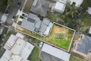 2A Canora Street, Blackburn South, Vic 3130