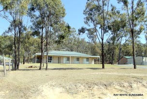 89 Australia II Drive, Kensington Grove, Qld 4341