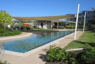 U205 Beaches Village Circuit, Agnes Water, Qld 4677
