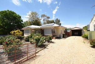58 Adelaide Street, Wentworth, NSW 2648