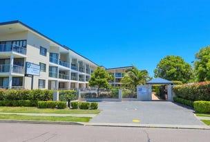 "205 21 Marine Drive ""The Boathouse"", Tea Gardens, NSW 2324"