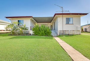 6 Sheil Crescent, Mount Morgan, Qld 4714