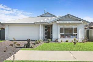 73 Sorrento Way, Hamlyn Terrace, NSW 2259