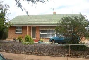 61 Brook Street, Whyalla, SA 5600