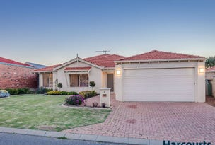3 Lexington Heights, Currambine, WA 6028