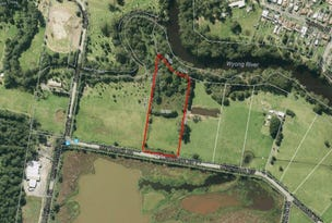 Lot 8A, 135 McPherson  Road, Mardi, NSW 2259