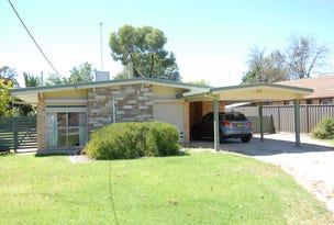 451 Poictiers Street, Deniliquin, NSW 2710