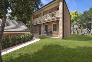 2/14 Wagners Place, Mardi, NSW 2259