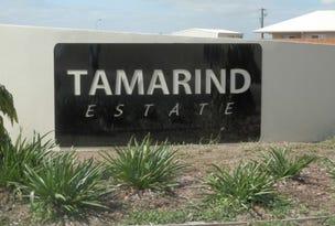 3 Tamarind Close, Ayr, Qld 4807