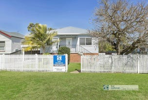 26 Patterson Street, Edgeworth, NSW 2285