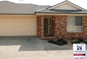 2/43-45 Oxley Street, Taree, NSW 2430