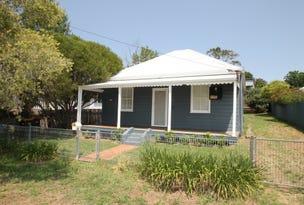 88 Hill Street, Quirindi, NSW 2343
