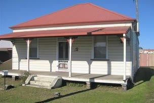 3 Kline Street, Weston, NSW 2326
