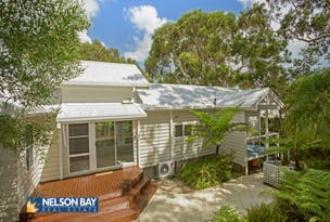 18 Tingara Road, Nelson Bay, NSW 2315