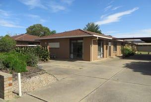3/3 Incarnie Cresent, Wagga Wagga, NSW 2650