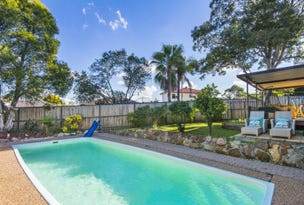 8 Oba Place, Toongabbie, NSW 2146