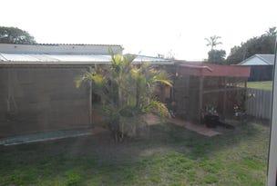 25 Simpson, Beresford, WA 6530