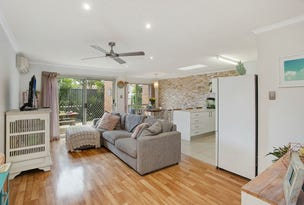 4/25 Wagtail Court, Burleigh Waters, Qld 4220