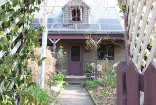 22 Hoyer Street, Cobargo, NSW 2550