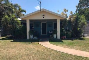 6 Brooksfield Drive, Sarina Beach, Qld 4737