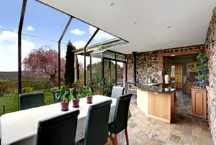 . HOLTS ROAD 'THREE HOMES', Whittlesea, Vic 3757