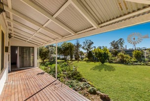 1786 Bundella Road, Pine Ridge, NSW 2343