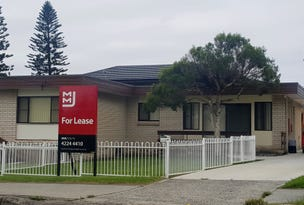1/17 Junction Road, Barrack Point, NSW 2528