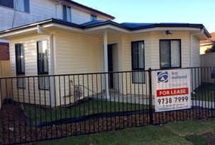 30A Lowana Street, Villawood, NSW 2163